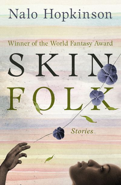 Buy Skin Folk at Amazon