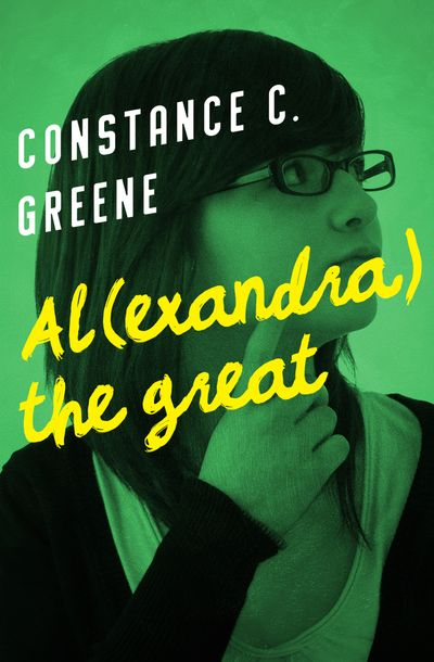 Buy Al(exandra) the Great at Amazon