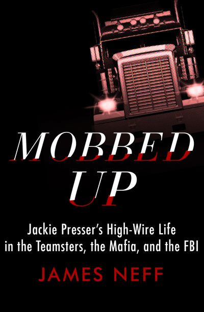 Buy Mobbed Up at Amazon