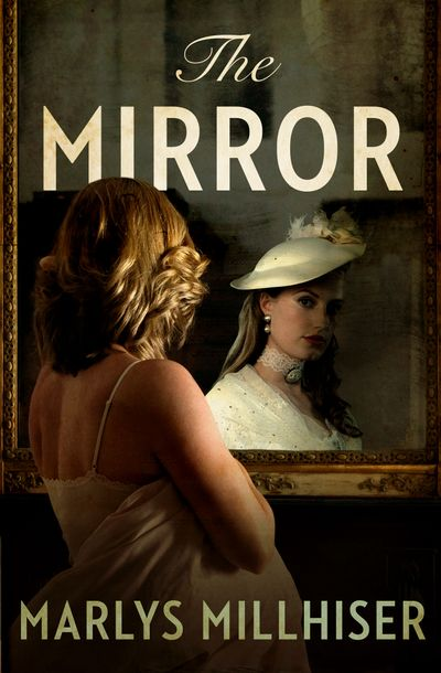Buy The Mirror at Amazon