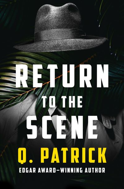 Buy Return to the Scene at Amazon