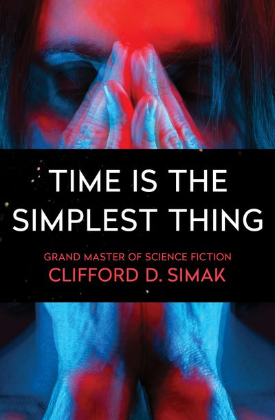 Buy Time Is the Simplest Thing at Amazon