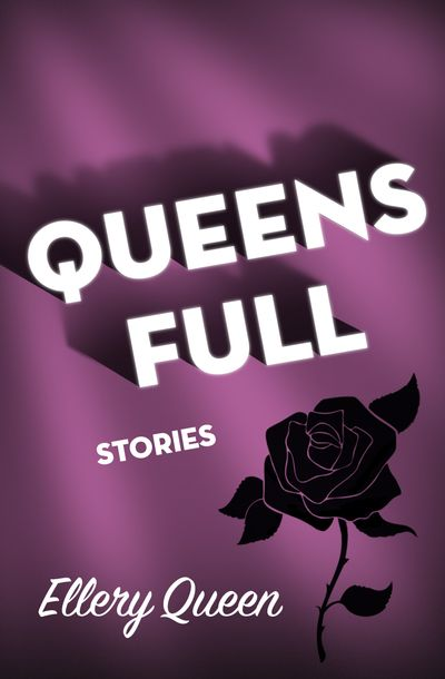 Buy Queens Full at Amazon