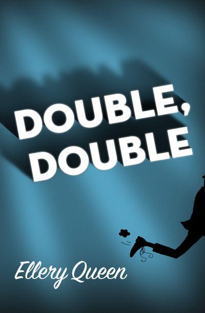 Buy Double, Double at Amazon