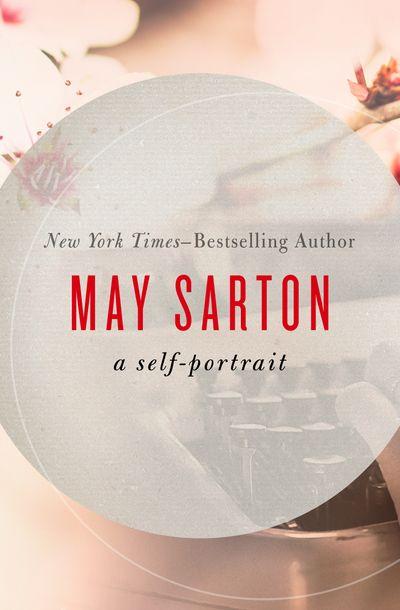 Buy May Sarton at Amazon