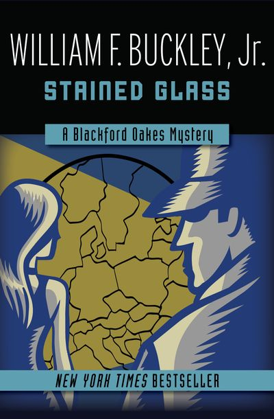 Buy Stained Glass at Amazon