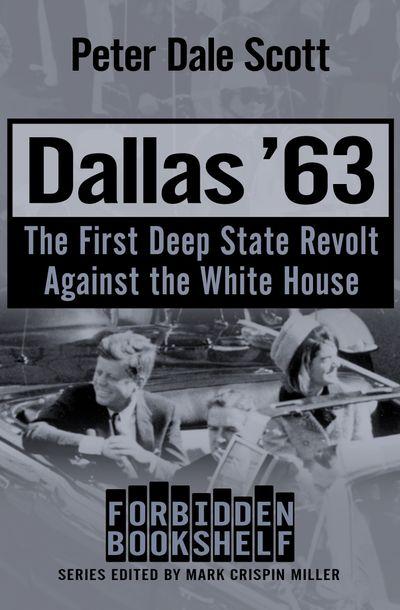 Buy Dallas '63 at Amazon