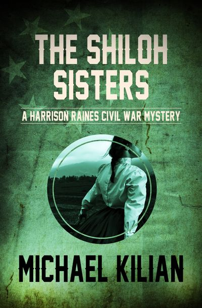 Buy The Shiloh Sisters at Amazon