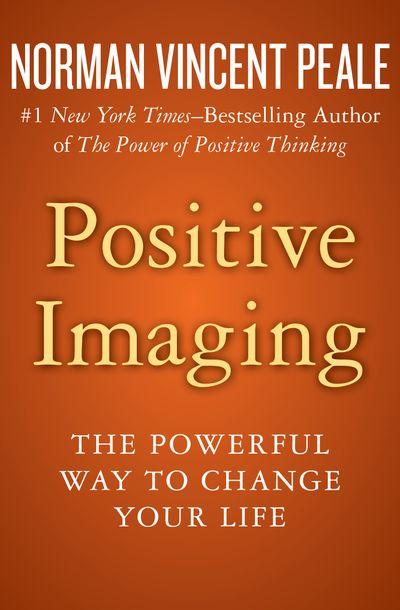 Buy Positive Imaging at Amazon