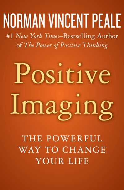 Buy Positive Imaging at Amazon