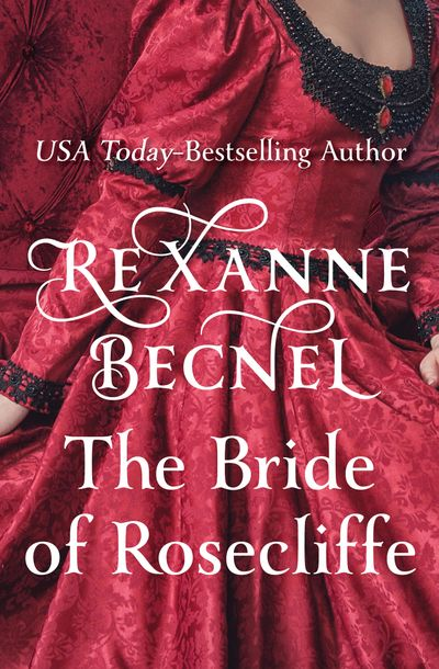 Buy The Bride of Rosecliffe at Amazon