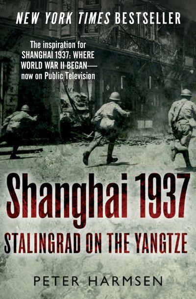 The best monthly ebook deals shanghai 1937 fandeluxe Gallery
