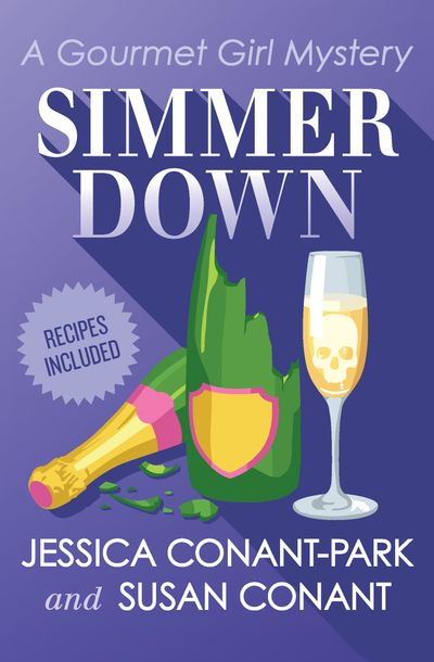 Buy Simmer Down at Amazon