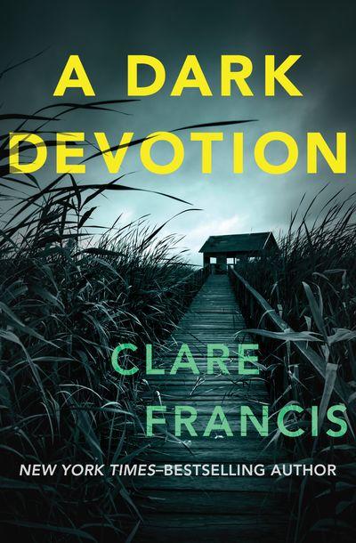 Buy A Dark Devotion at Amazon