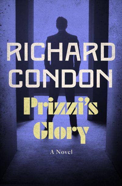 Buy Prizzi's Glory at Amazon
