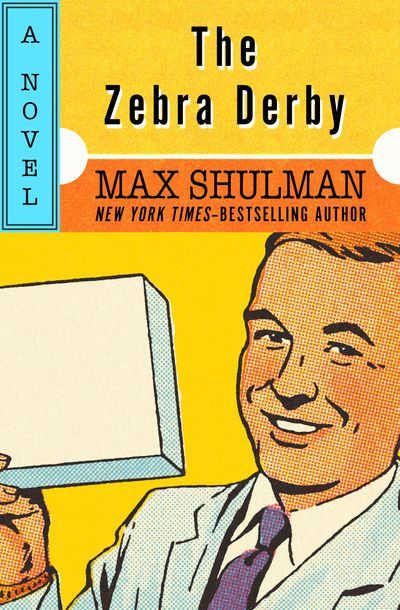 Best ebook deals daily the zebra derby fandeluxe Image collections