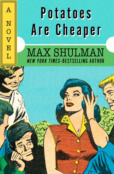"love is a fallacy by max shulman essays In the short story, ""love is a fallacy"" by max shulman, the author tells the story of an arrogant young man who attempts to teach a girl how to identify fallacies in order to maker her ""worthy' of him, but he eventually becomes a victim of his own fallacies."