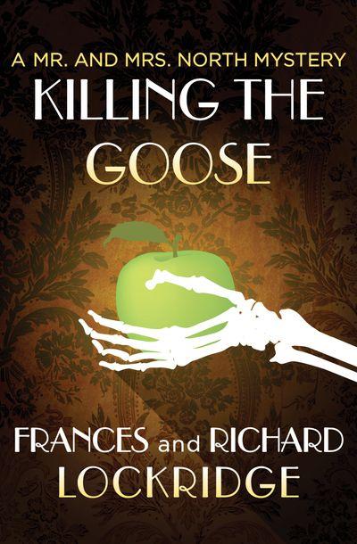 Buy Killing the Goose at Amazon