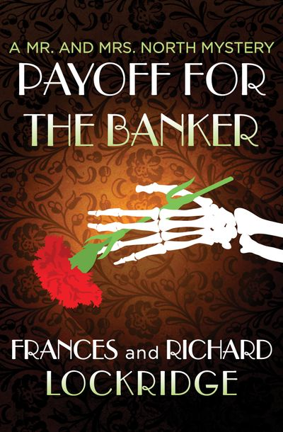 Buy Payoff for the Banker at Amazon