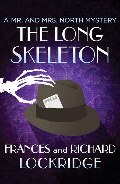 Buy The Long Skeleton at Amazon