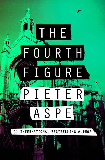 Buy The Fourth Figure at Amazon