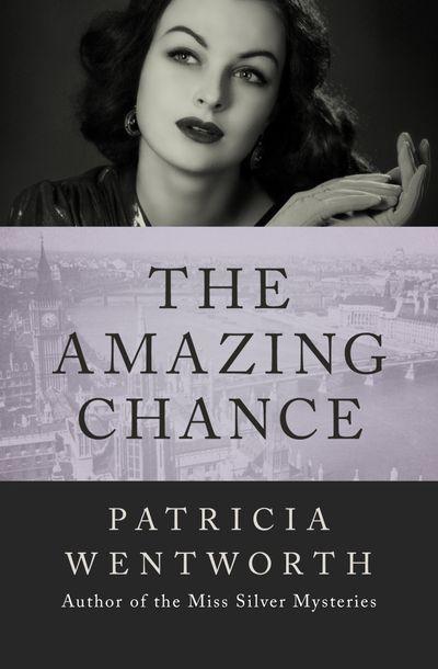 The Amazing Chance