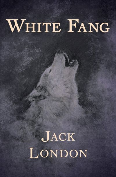 Buy White Fang at Amazon