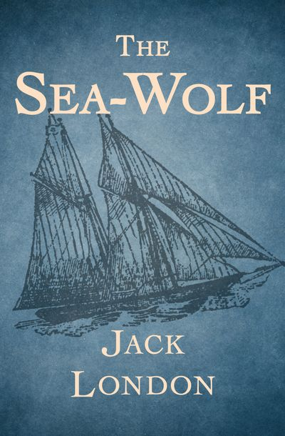 Buy The Sea-Wolf at Amazon