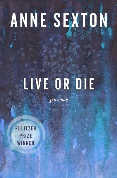 Live or Die