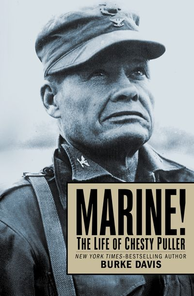 Buy Marine! at Amazon