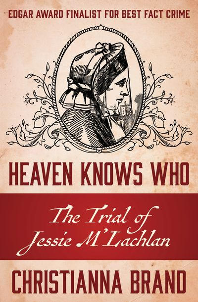Buy Heaven Knows Who at Amazon
