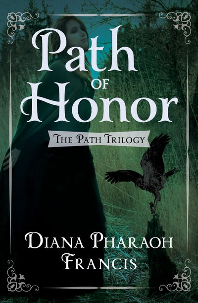 Buy Path of Honor at Amazon