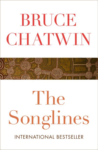 Buy The Songlines at Amazon