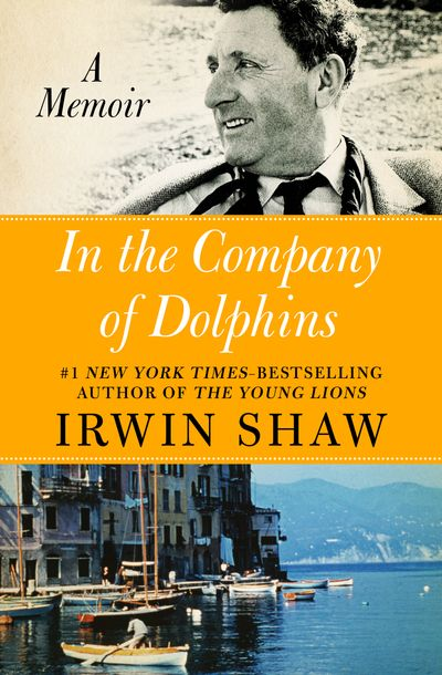 Buy In the Company of Dolphins at Amazon