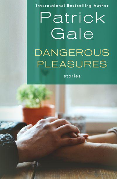 Buy Dangerous Pleasures at Amazon