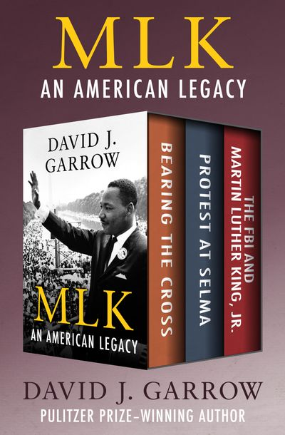 Buy MLK: An American Legacy at Amazon