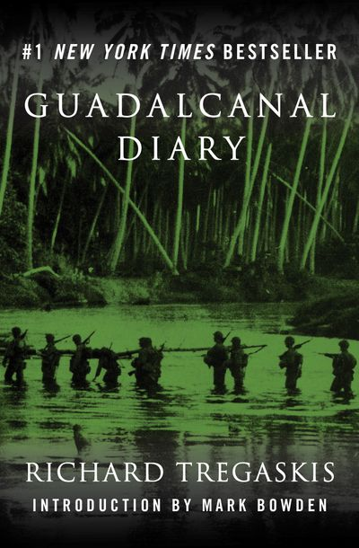 Buy Guadalcanal Diary at Amazon