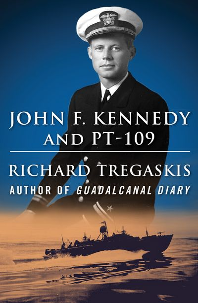 Buy John F. Kennedy and PT-109 at Amazon