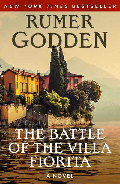 Buy The Battle of the Villa Fiorita at Amazon