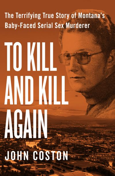 Buy To Kill and Kill Again at Amazon