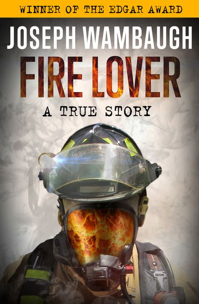 Buy Fire Lover at Amazon