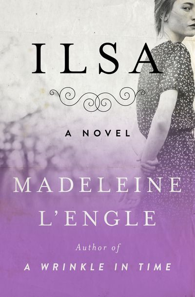 Buy Ilsa at Amazon
