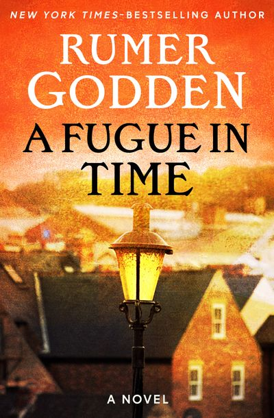 A Fugue in Time