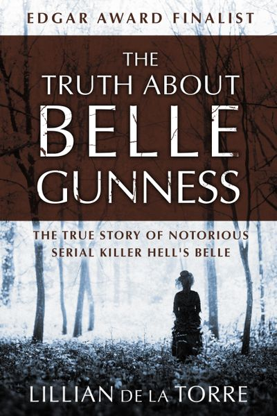 Buy The Truth about Belle Gunness at Amazon