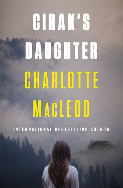 Buy Cirak's Daughter at Amazon