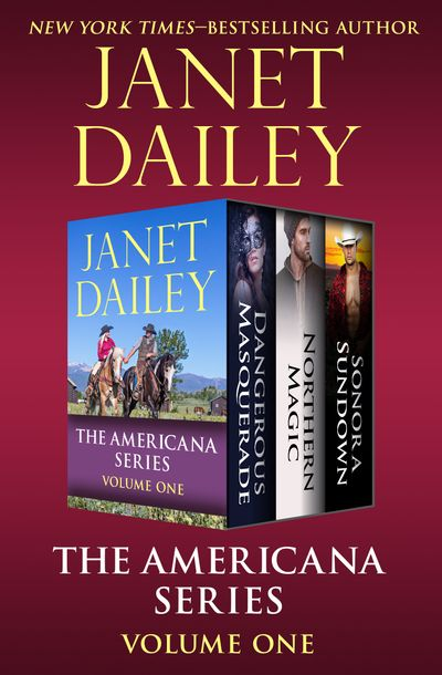 Buy The Americana Series Volume One at Amazon