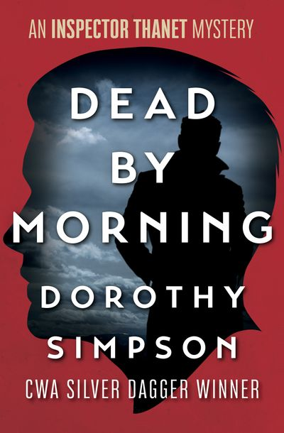 Buy Dead by Morning at Amazon