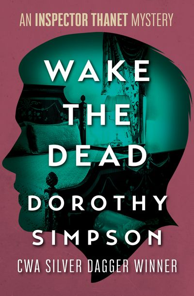 Buy Wake the Dead at Amazon
