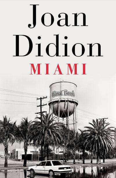 Buy Miami at Amazon