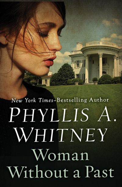 Buy Woman Without a Past at Amazon
